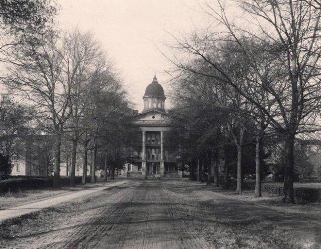 BRYCE 1907