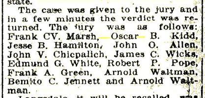 jurors--4-23-1920 mobile news item