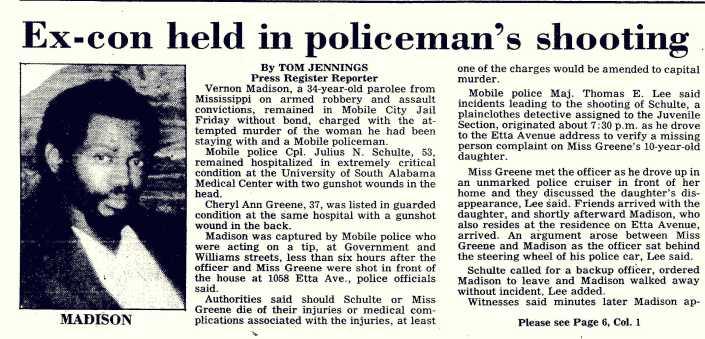 ex-con held in policeman's shooting CROP.jpg
