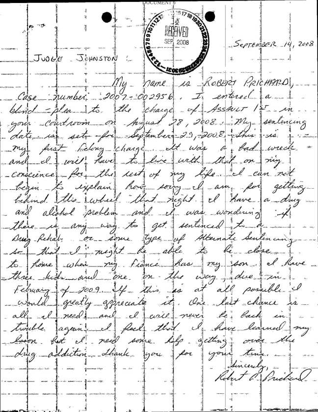 COMPLETE CASEFILE_Page_08