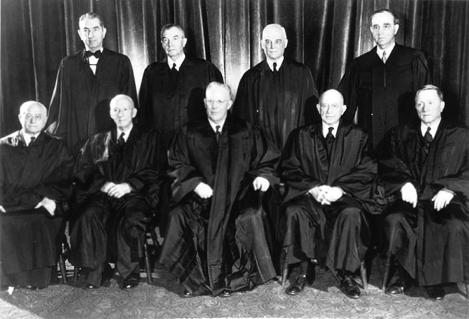 Warren_Supreme_Court