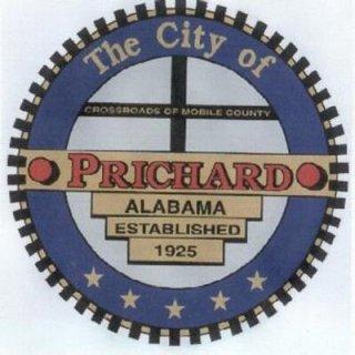 prichard