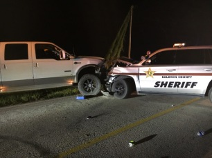 bcso pic of crash
