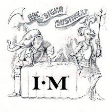 1-IM_Logo Original